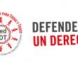 COMUNICADO | Red TDT externa preocupación por los intentos de espionaje en contra de defensores de derechos humanos