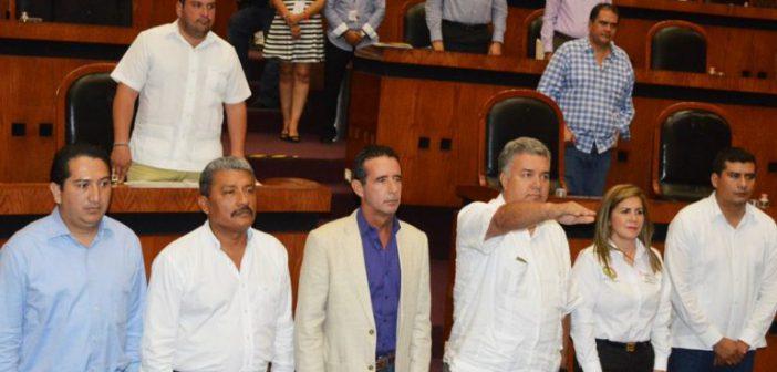 COMUNICADO | La CEAV de Guerrero nace muerta y sin aval de familiares de víctimas
