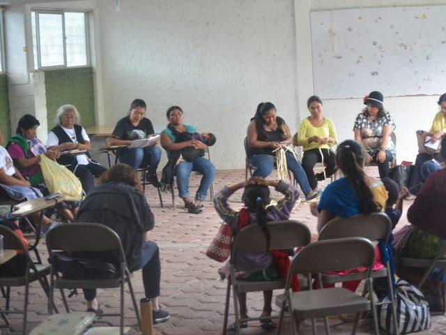 OPINIÓN | Lucha contra la desaparición forzada: un grito de esperanza
