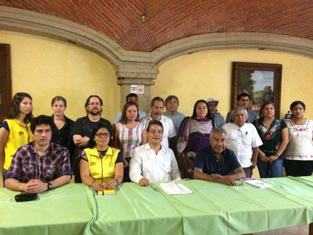 COMUNICADO | Situación de víctimas, comunidades y personas defensoras es sumamente preocupante: Misión de Observación