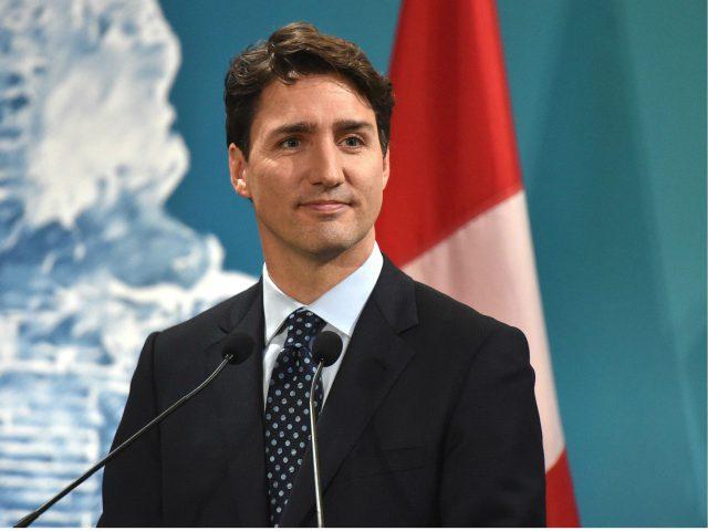 CARTA | ONG piden a Primer Ministro de Canadá Justin Trudeau aborde crisis de impunidad y DH en su visita a México