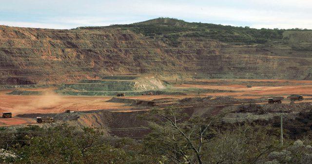 OPINIÓN | La gloria por el infierno: Las multinacionales en Guerrero
