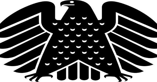 CARTA | La Ley de Seguridad Interior no es la solución idónea ante la violencia en México: Heike Hänsel, diputada alemana