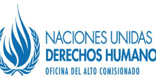 COMUNICADO | Inéditamente, seis mandatos del Consejo de Derechos Humanos de la ONU se pronuncian en conjunto en relación a la Ley de Seguridad Interior