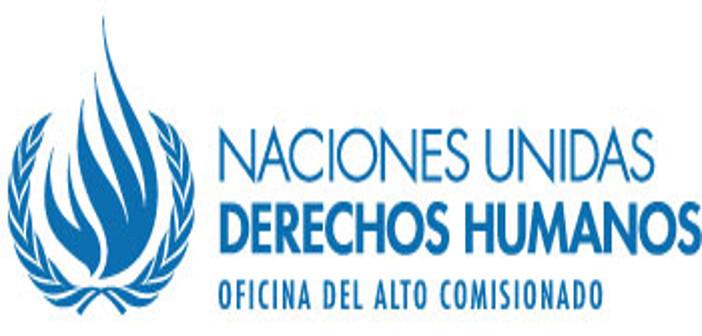 Resultado de imagen para Consejo de DDHH de la ONU