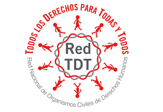 COMUNICADO | Red TDT: Gobierno de Guerrero indiferente ante la violencia y la situación de derechos humanos en el estado