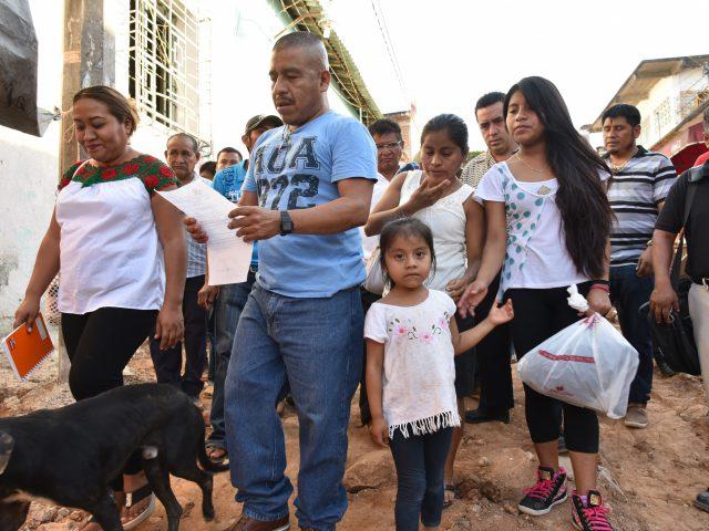Arturo Campos: La libertad consumada