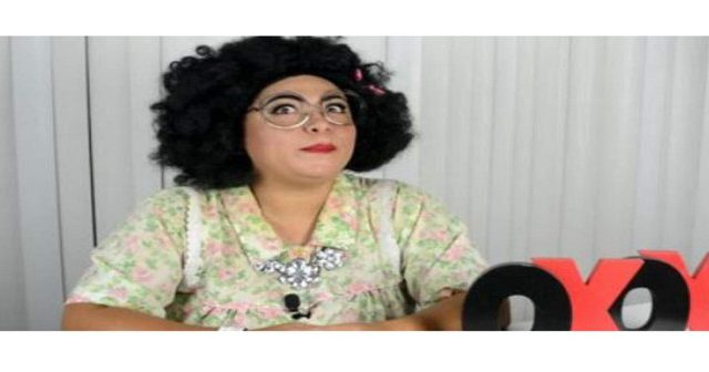 COMUNICADO | ONU-DH condena asesinato de la periodista Pamela Montenegro en Acapulco, Guerrero