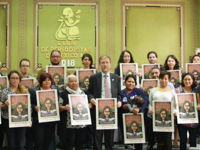 OPINIÓN | Media vida para acceder a la justicia