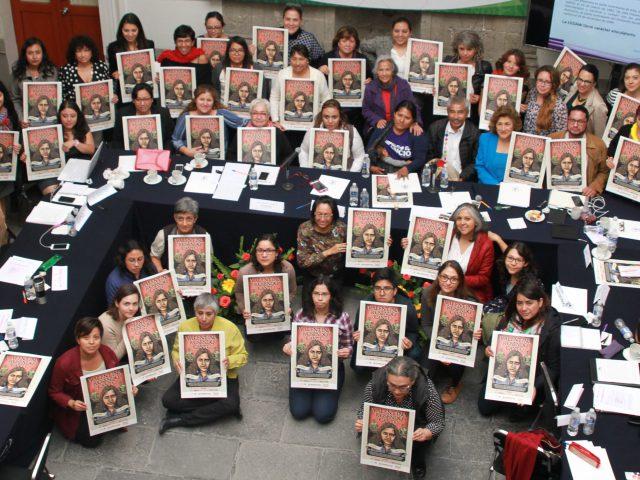 OPINIÓN | Valentina: Cuando la verdad florece en la Montaña
