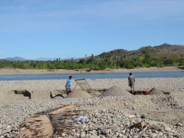 OPINIÓN | La presa La Parota es un ejemplo de la tendencia global de asesinatos de personas defensoras del territorio reportada por Global Witness