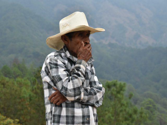RECONOCIMIENTO PÚBLICO | Emite Mecanismo de Protección a Personas Defensoras y Periodistas Reconocimiento Público a Defensoras/es de la Montaña de Guerrero |