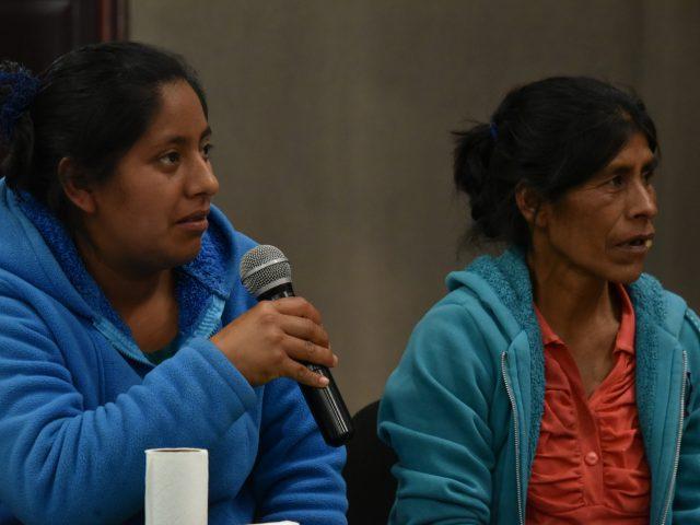 OPINIÓN | Los feminicidos y la indolencia gubernamental