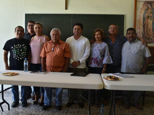 BOLETÍN | Impugnan ante la Suprema Corte reforma regresiva contra los Pueblos indígenas de Guerrero