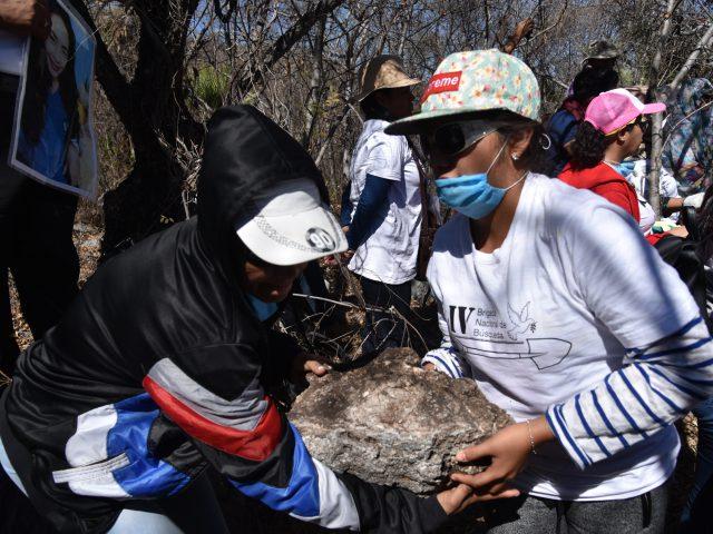 Radio | Tlatoltlapalehuiliztli 4BNB en Guerrero-recomendaciones de la CNDH sobre la represión en Tlapa