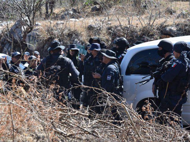 Opinión | ATIZANDO EL FUEGO DE LA VIOLENCIA