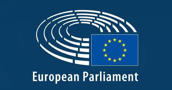 Pronunciamiento | Carta de 15 euro parlamentarios a favor de los presos del CECOP