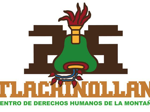 Comunicado | Construyamos los caminos de la paz y la reconciliación en Cacahuatepec