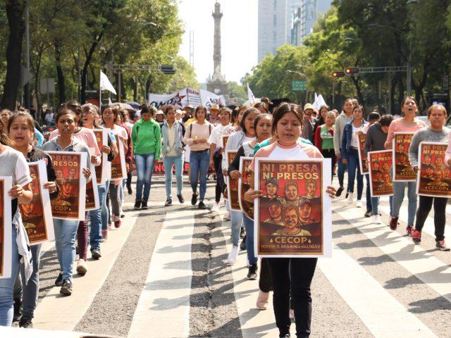 Radio | La palabra que ayuda, resistencias de la montaña de Guerrero