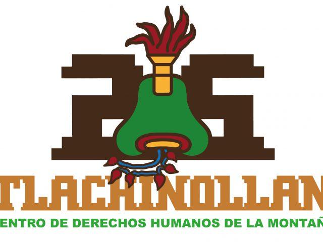 Invitación aniversario | 25 años Sembrando la semilla de los derechos humanos en la montaña