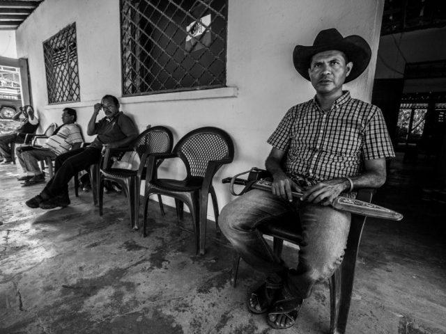 Radio | La palabra que ayuda, 25 aniversario de Tlachinollan, marina allana ranchos de Marco Suastegui