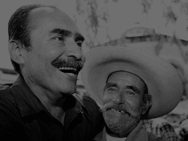 Boletín | Exhumación de los restos del luchador social Bernardo Ranferi Hernández Acevedo,