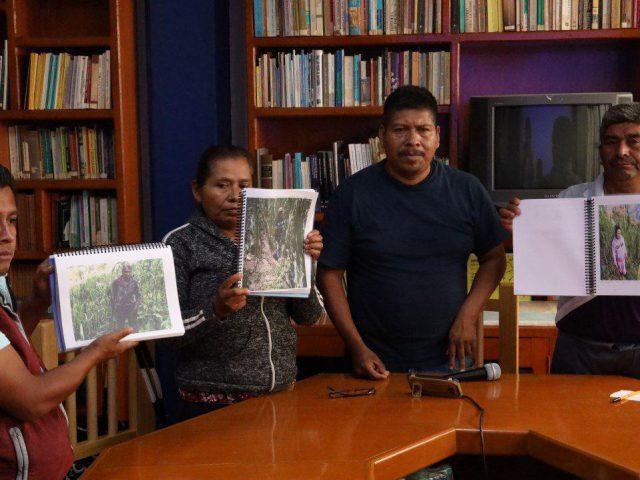 Radio | La palabra que ayuda charlamos sobre granizada en la montaña y la liberación del Gil