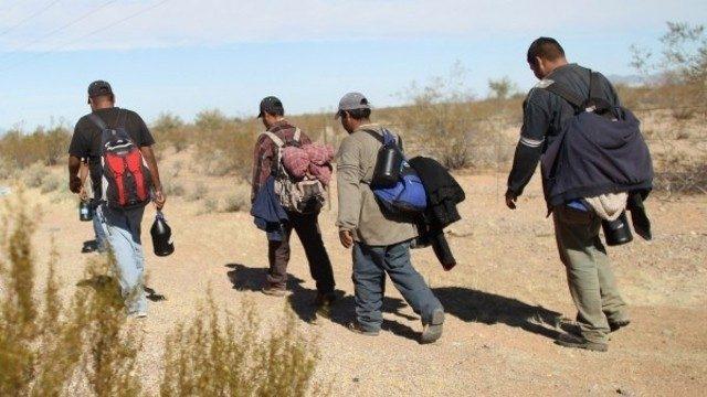 PROGRAMA DE RADIO | Fraude contra indígenas de la Montaña de Guerrero en la migración a EEUU