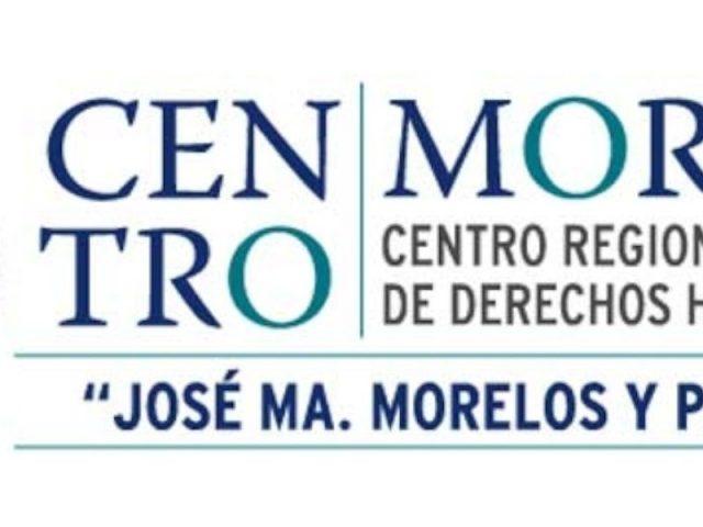 LLAMADO URGENTE | Intimidación y amenazas contra integrantes del Centro Morelos y un periodista en Guerrero