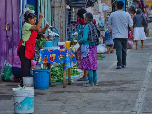 OPINIÓN | Informe presidencial en tiempos del coronavirus