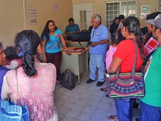 OPINIÓN | Allá en la sierra de Guerrero, donde la vida no vale nada