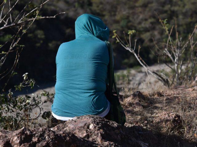 PROGRAMA DE RADIO | La correspondencia y las desapariciones de personas en la Montaña de Guerrero