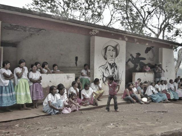 OPINIÓN | Las viudas de El Charco