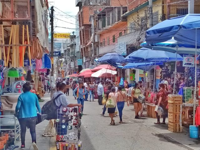 OPINIÓN | Guerrero, en extrema vulnerabilidad