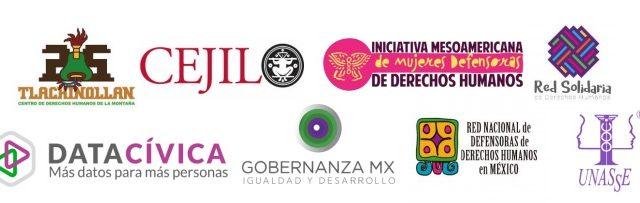 Tlachinollan participa en el 44 periodo de sesiones del Consejo de Derechos Humanos de Naciones Unidas sobre el informe del aumento de la violencia contra las mujeres indígenas de Guerrero en contexto de la pandemia
