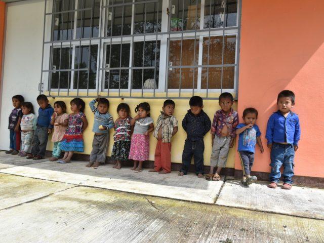 OPINIÓN | ¿Educación virtual o la enseñanza de la desigualdad social?