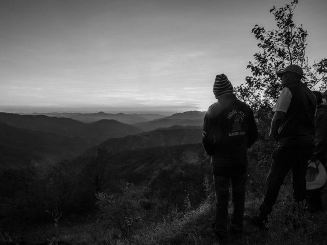 PROGRAMA DE RADIO | Conflictividad agraria a tropel en la Montaña de Guerrero